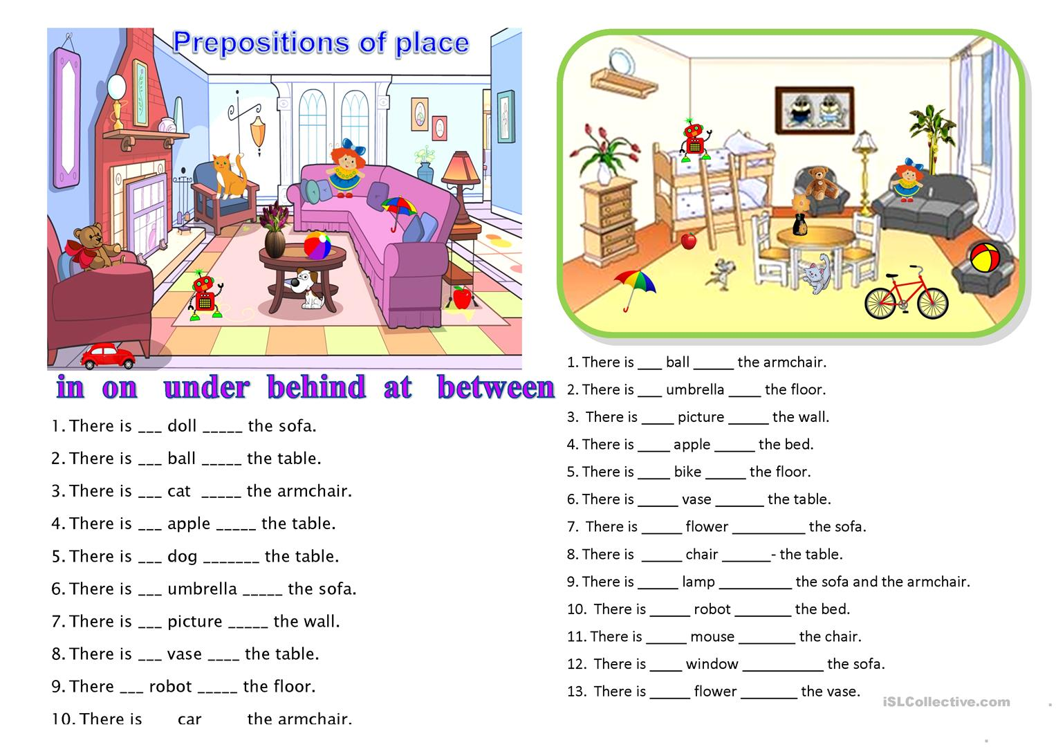 211 Free Esl Toys Worksheets