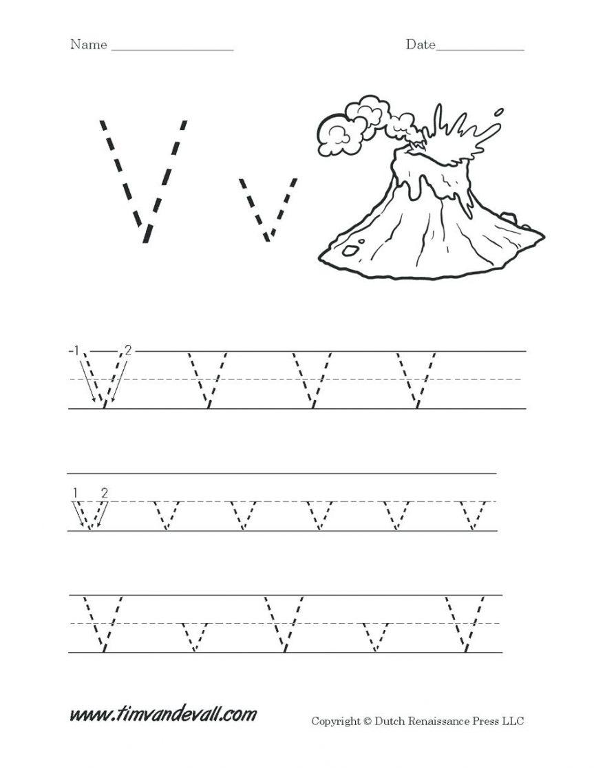 Download Printable Volcano Printables Worksheets Lesson Plans For