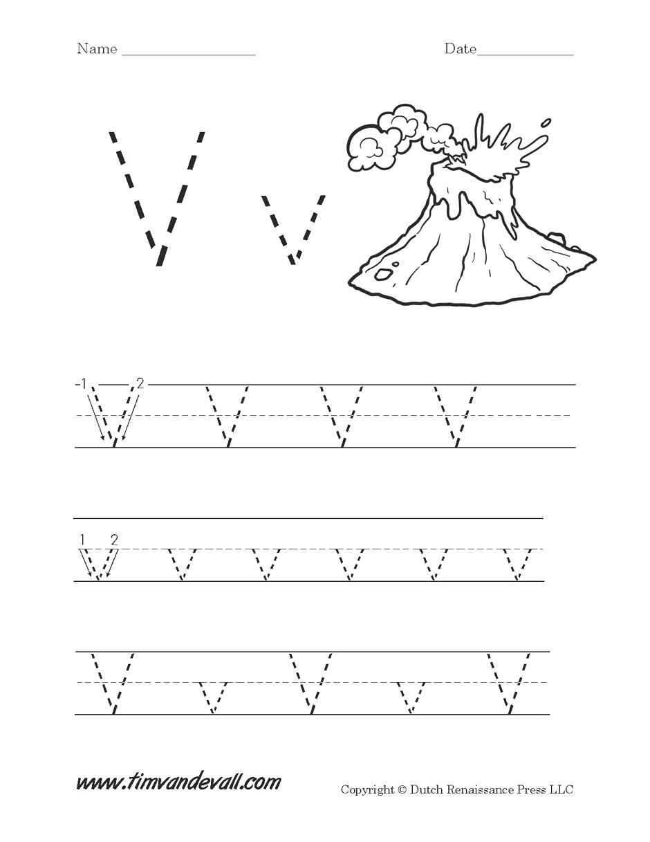 Pin volcano diagram printable on pinterest preview ccuart Gallery