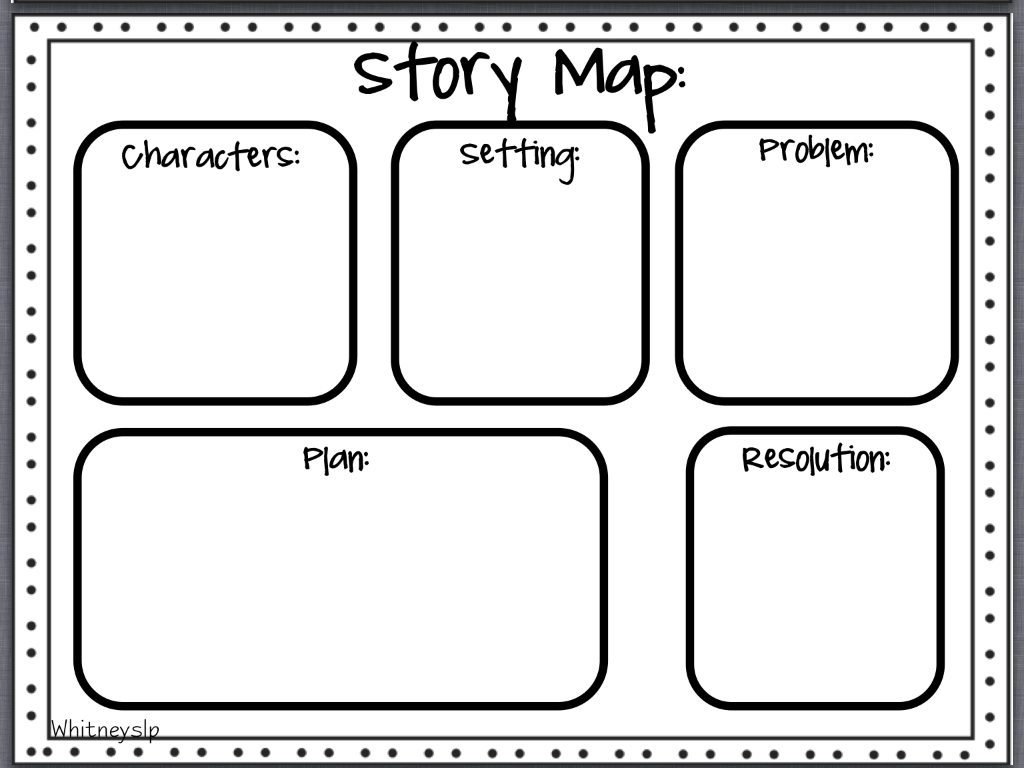 Why Your Children Need To Use Story Grammar To Improve Their