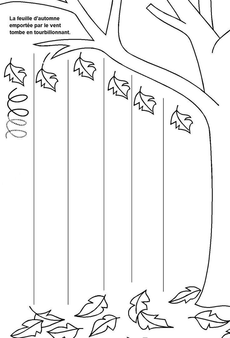 13 Best Trace Line Images On Worksheets Samples