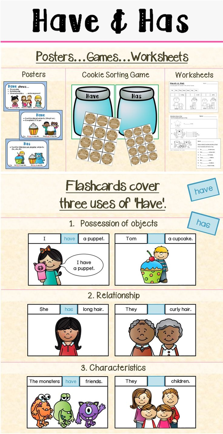 73 Best Roller English's Tpt Store Images On Worksheets Samples