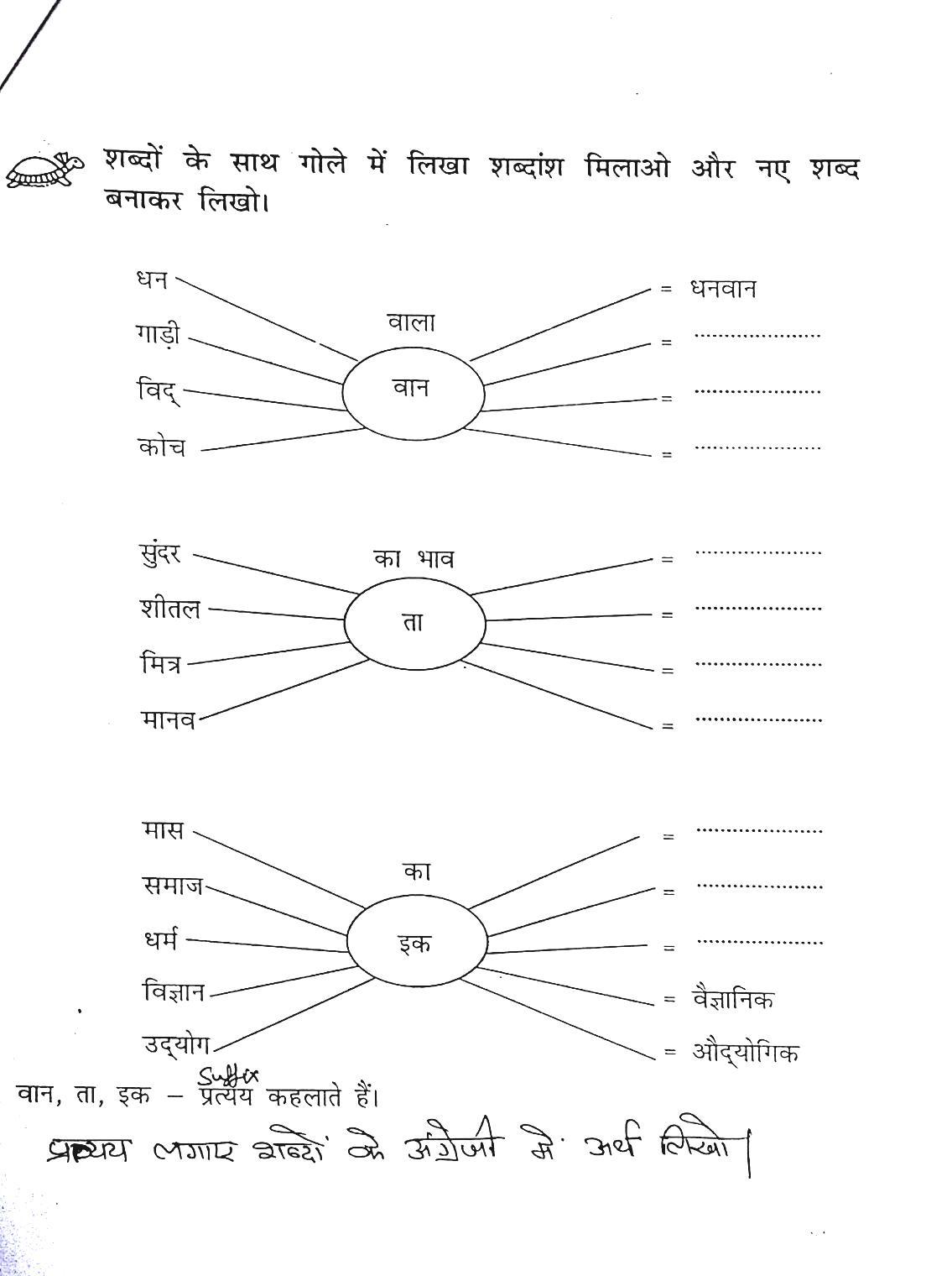 9th Grade English Grammar Worksheets Chapter 2 Worksheet Mogenk ...