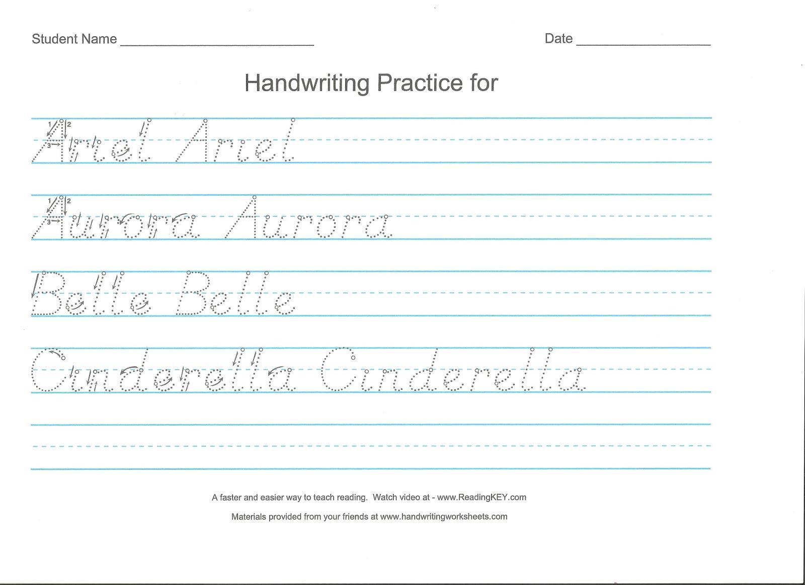 Best 25 Handwriting Classes Ideas On Worksheets Samples Writing Alphabet
