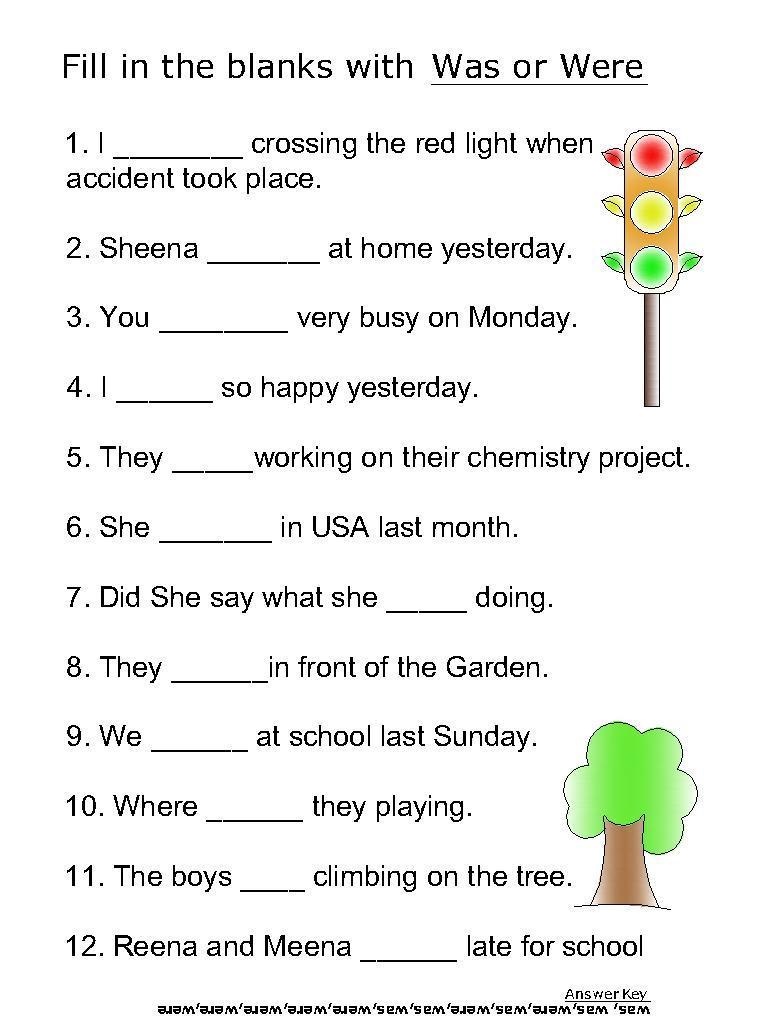 Copy Of Helping Verbs