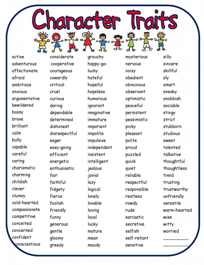 worksheet Self Esteem Building Worksheets self esteem therapy worksheets
