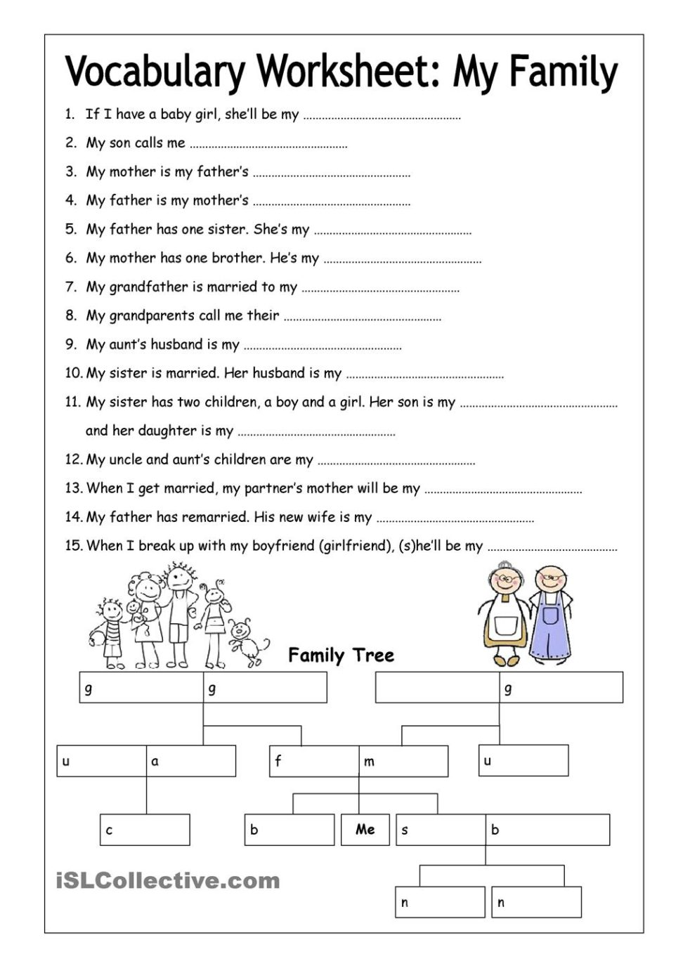 Dewey Decimal System Worksheet Free Worksheets For Elementary