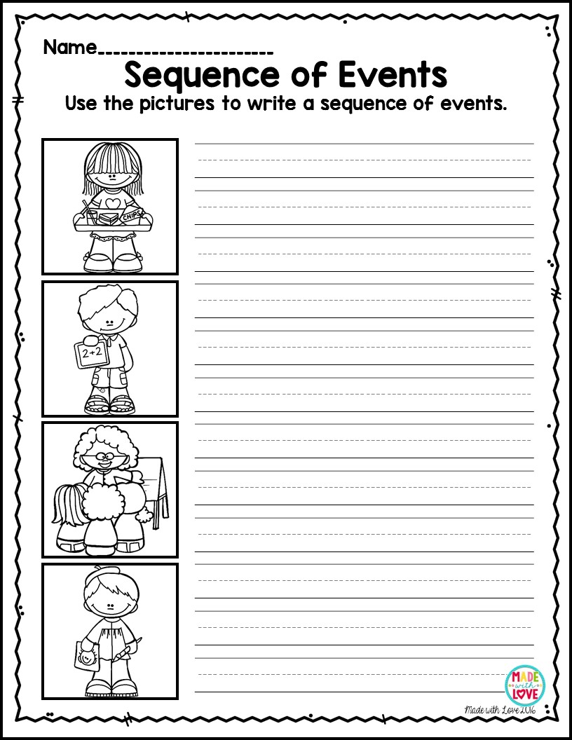 Examples Of Book Report Forms How To Write Personal Statement