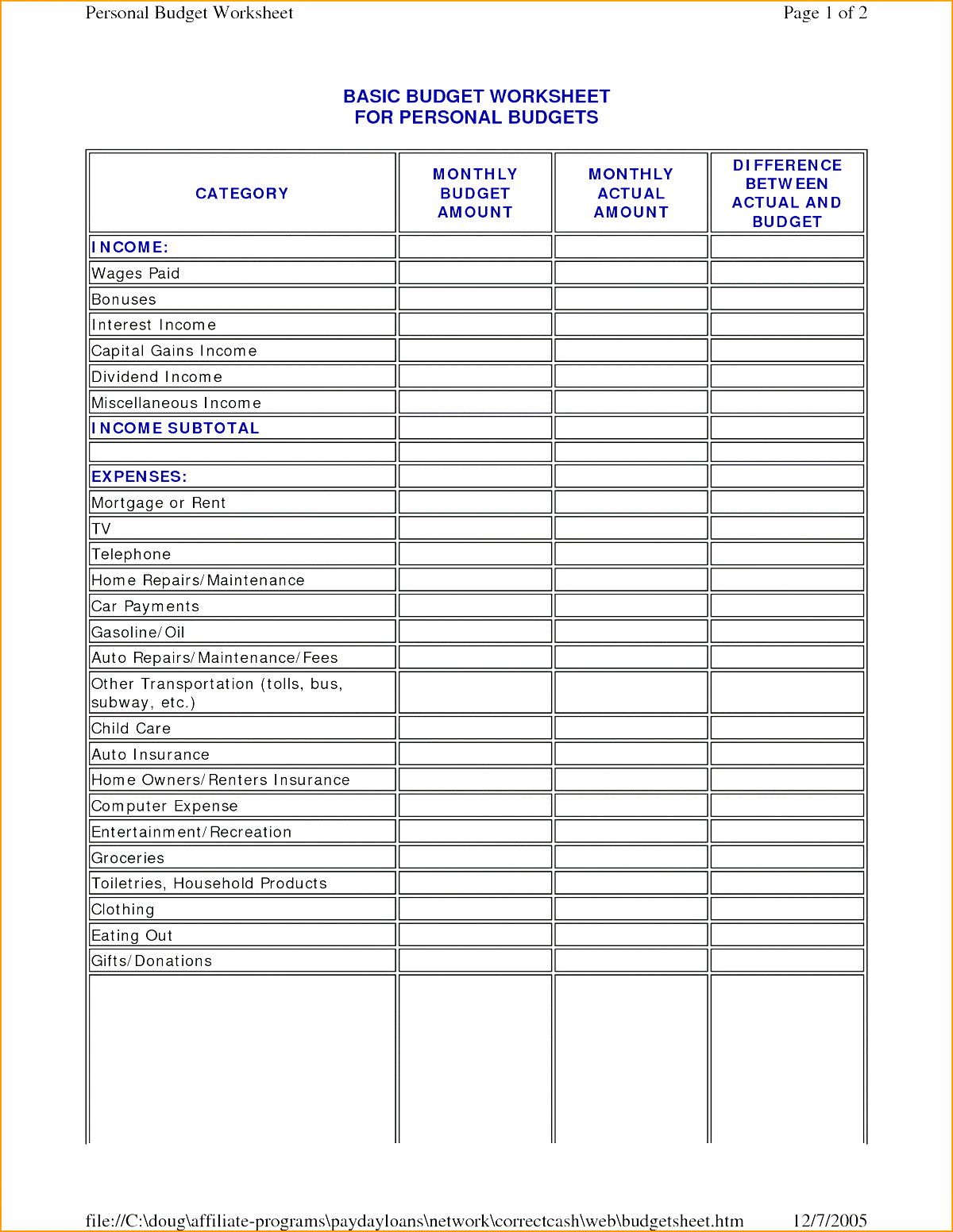 Frayer Model Template Entrancing Vocabulary Sheet