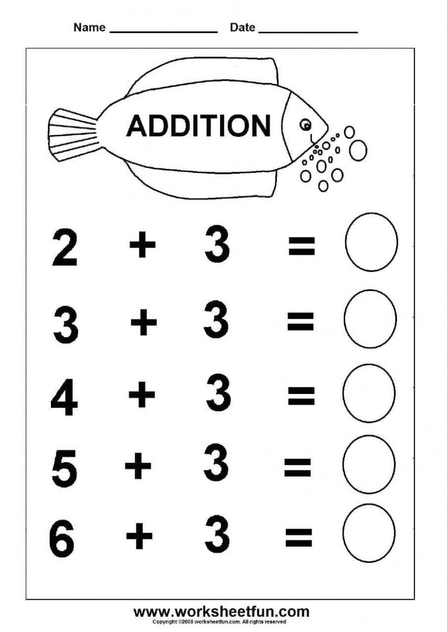 Grade Multiplication Coloring Worksheets Grade 133 Extraordinary