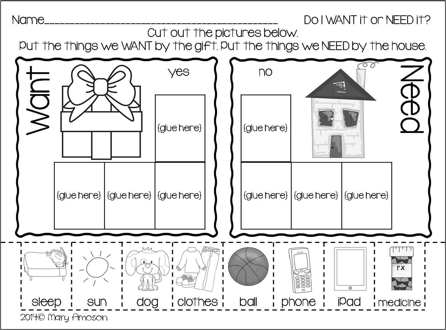 Kindergarten Lesson Plans Week 2 Phonemic Awareness Games For