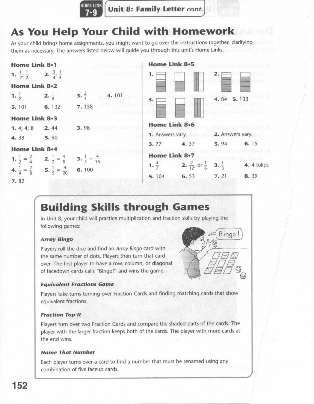 Pearson Education Inc Worksheets Cockpito Math Answers Brilliant