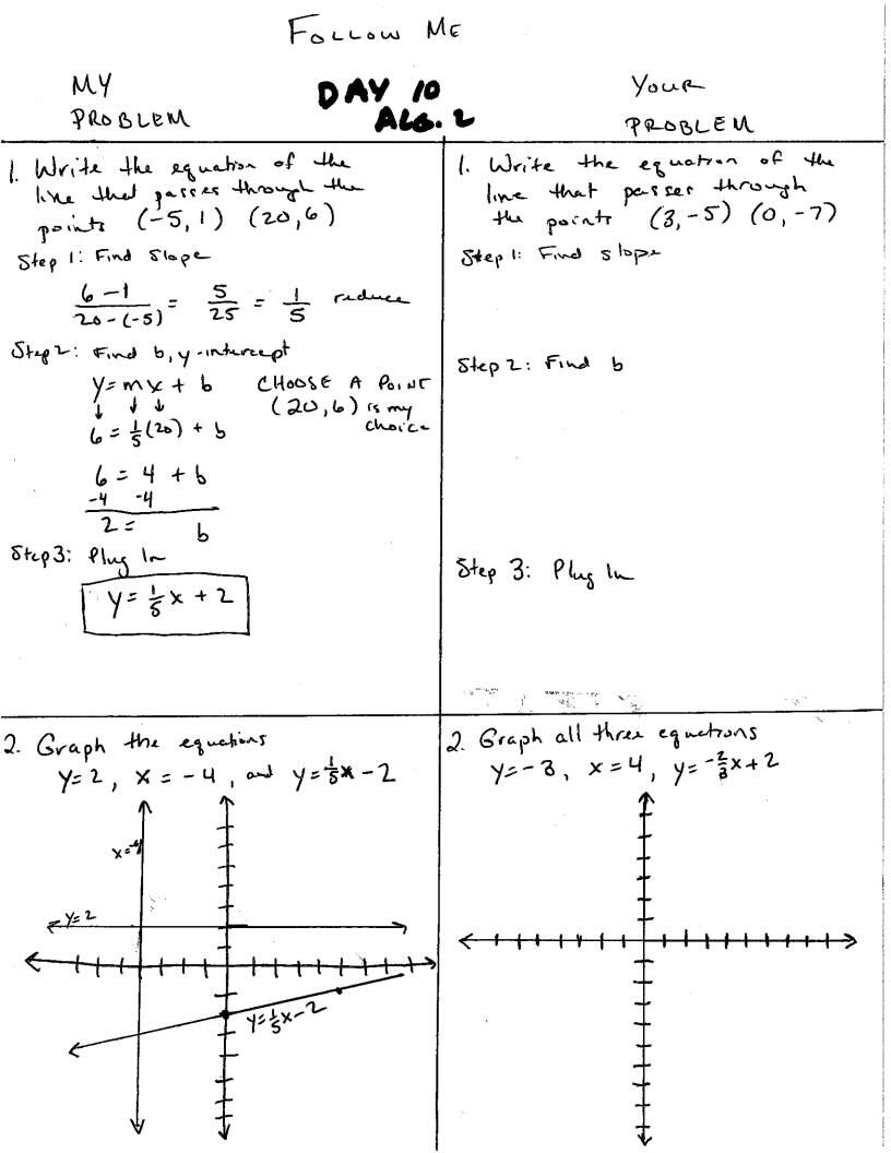 Prentice Hall Algebra 2 Worksheet Answers Free Worksheets Library