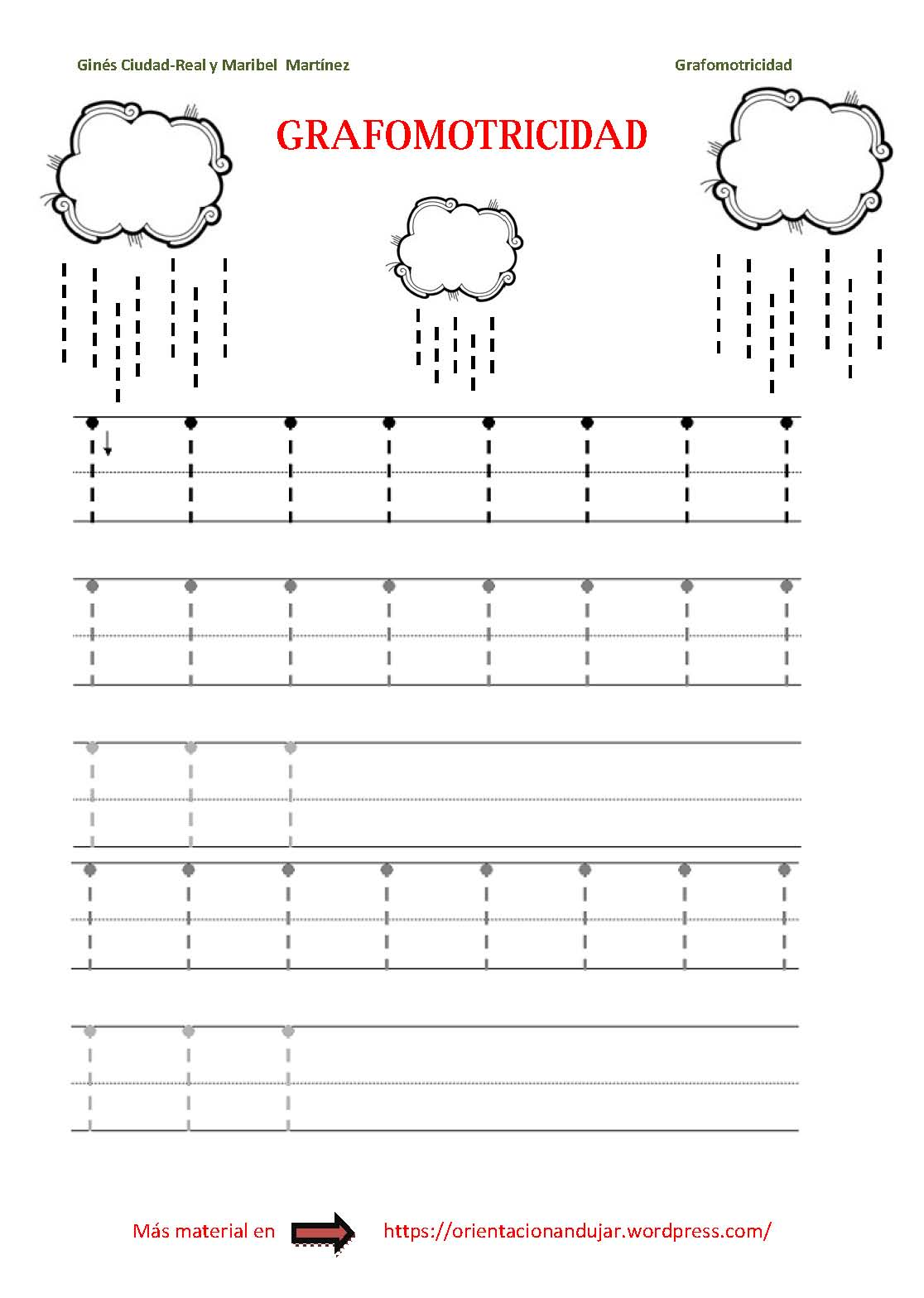 Prewriting_vertical_lines_activities_worksheets_preschool (17