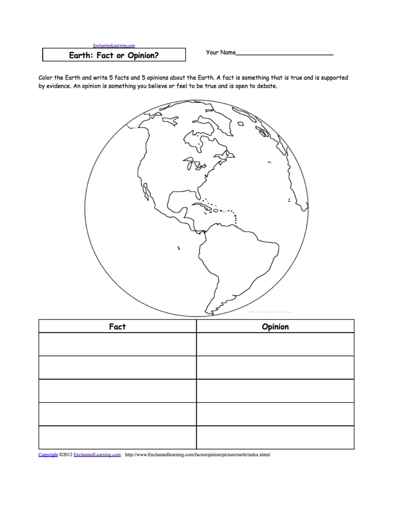 Save Water Worksheets For Kindergarten And Earth Day Crafts