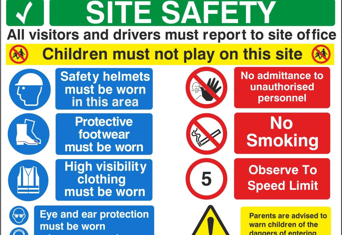 Signs   Awesome Collection Of Safety Signs Worksheets With