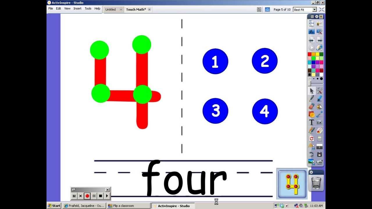 Spaceship Math Multiplication L 3x4 4x3 7x7 Hollys Classroom