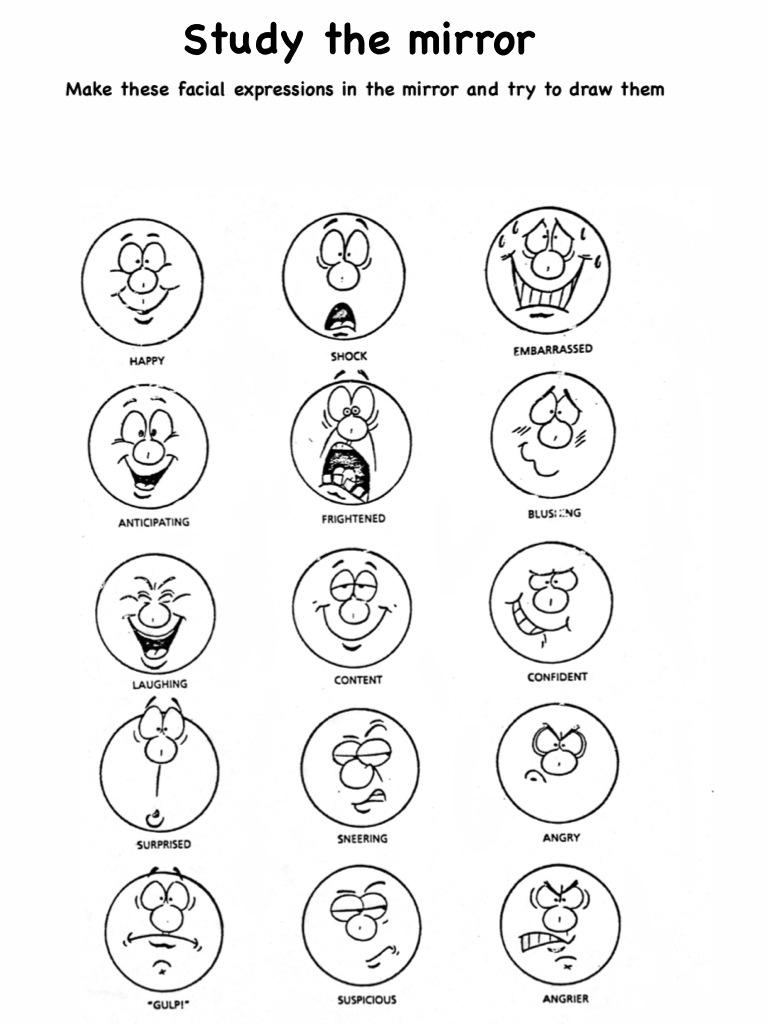 The Helpful Art Teacher  Sketchbook Pro For Ipad  Using The Ipad