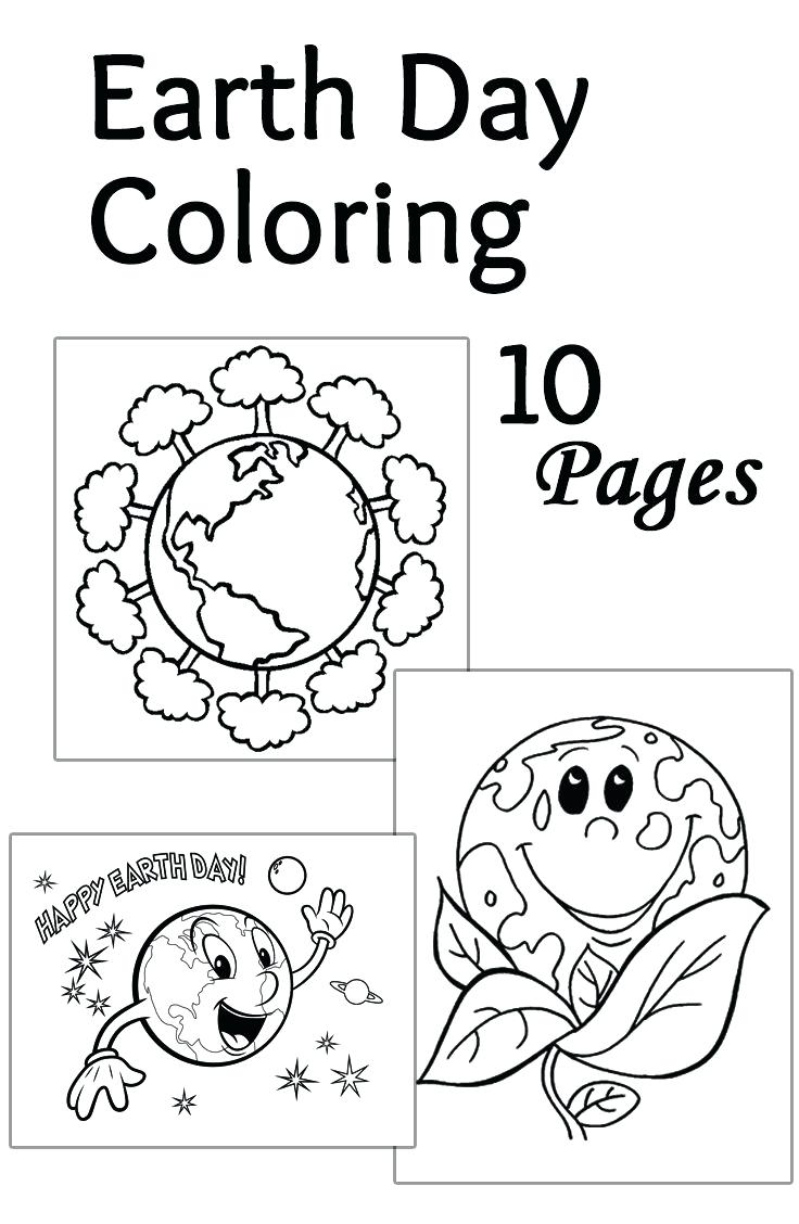 Top Free Printable Earth Day Coloring Pages 87 Stunning Columbus