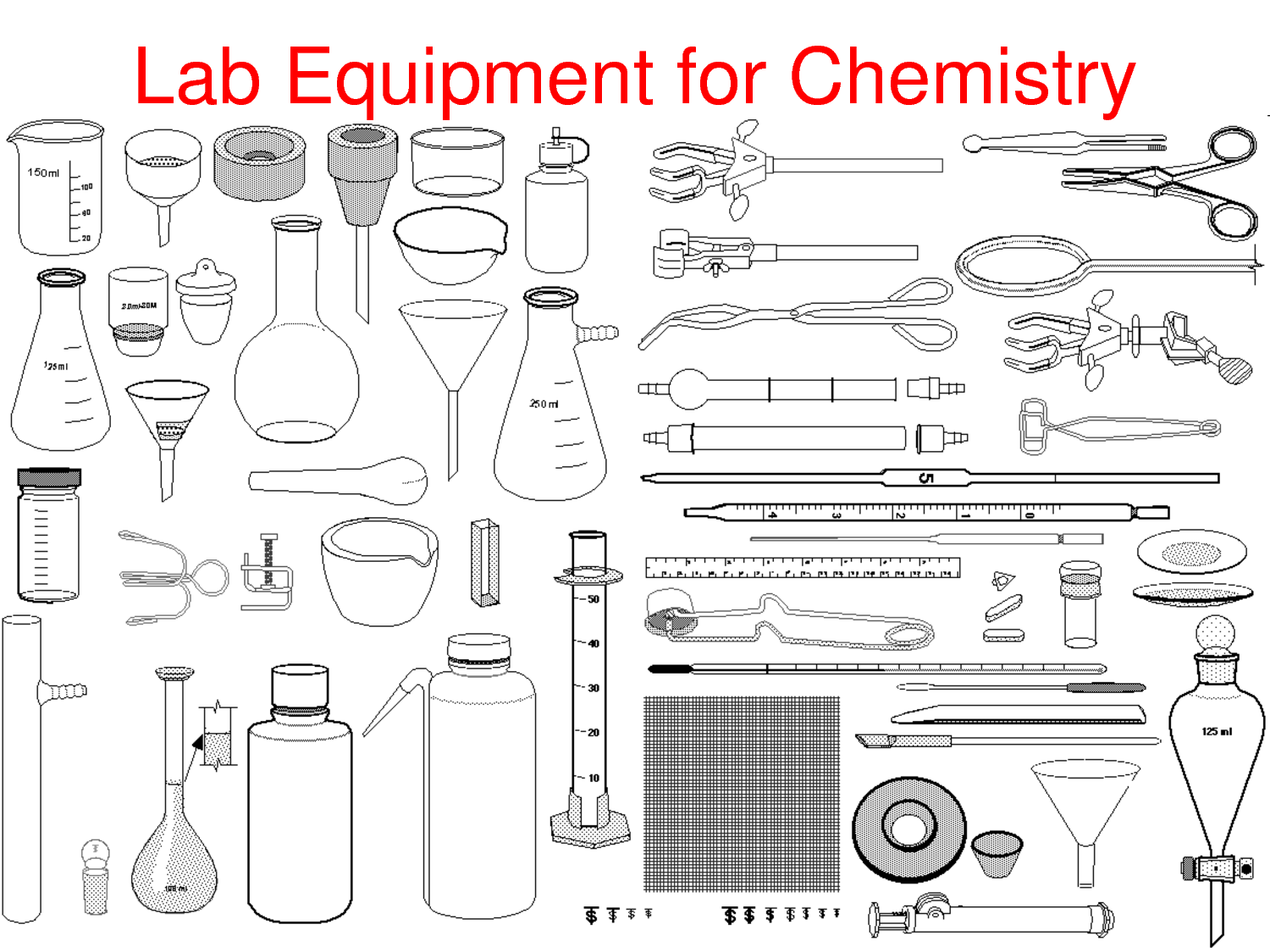 Worksheets Science Lab Equipment Worksheet uncategorized chemistry lab equipment worksheet klimttreeoflife dimensions published in common laboratory worksheets