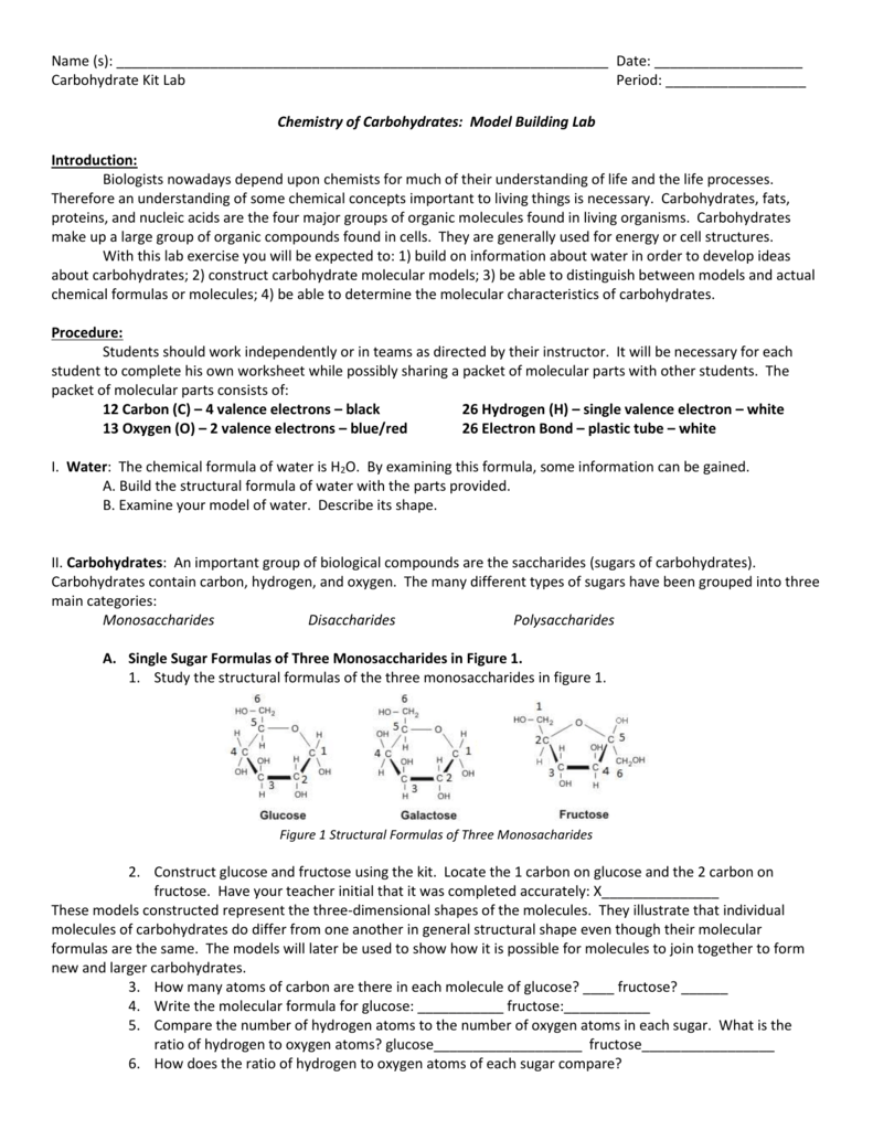 Valence Electrons Worksheet Middle School  Valence  Best Free
