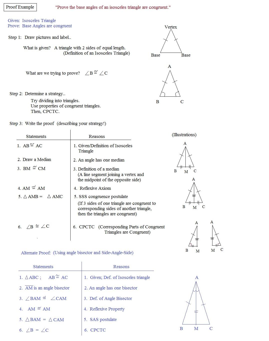 Worksheet  Congruent Worksheets  Mytourvn Worksheet Study Site