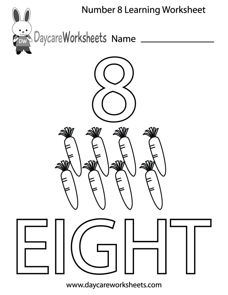 Worksheet  Number 8 Worksheet  Mytourvn Worksheet Study Site