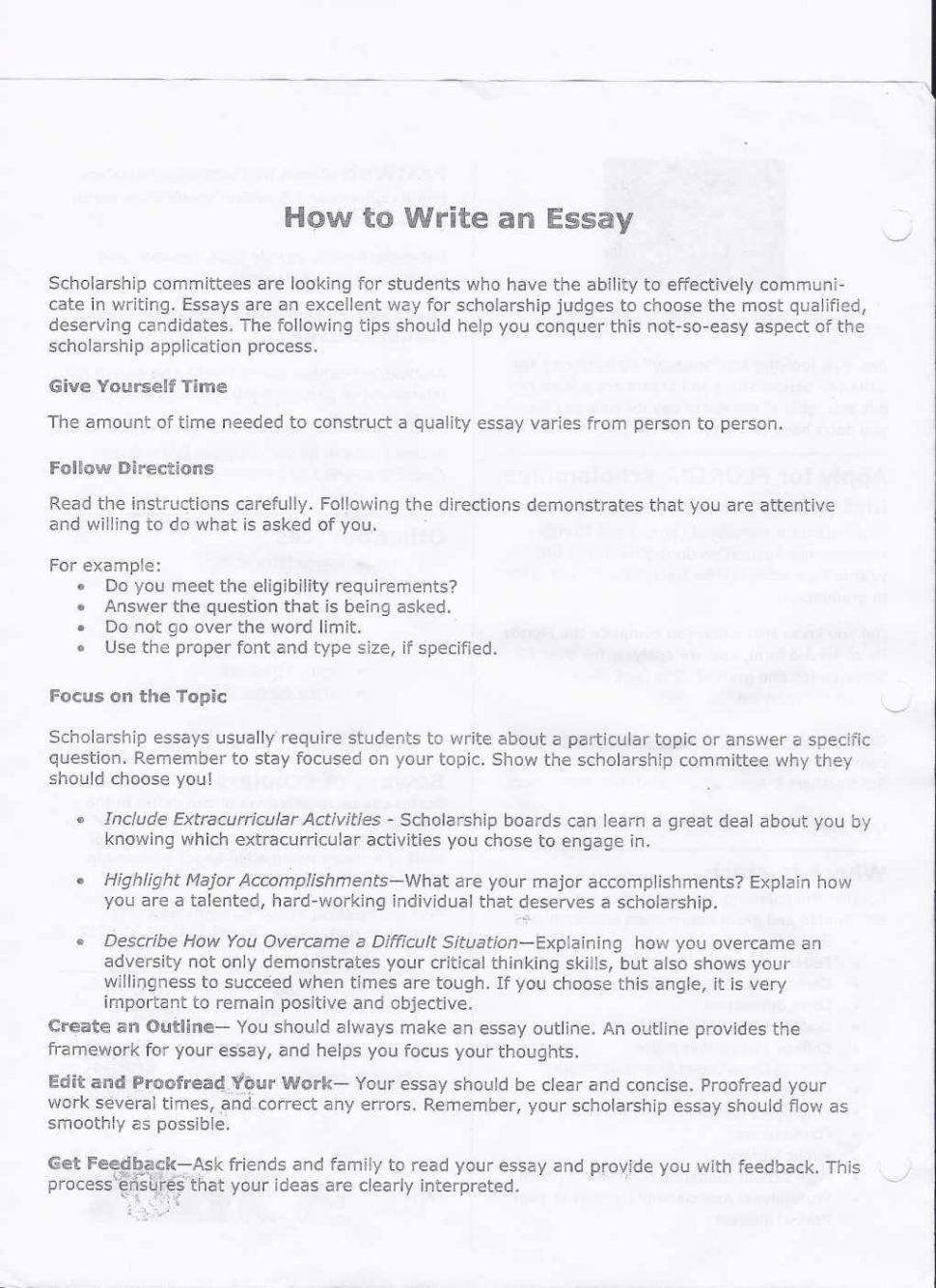 Worksheet Templates   Worksheet   Fishing For Figurative Language