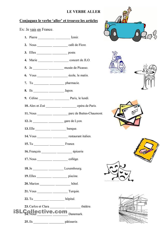 Worksheets Words Ending In Le