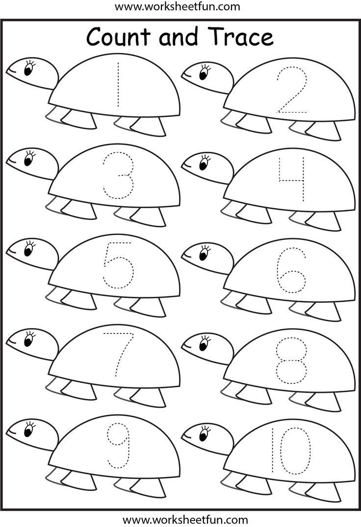 1000+ Images About Maths On Worksheets Samples