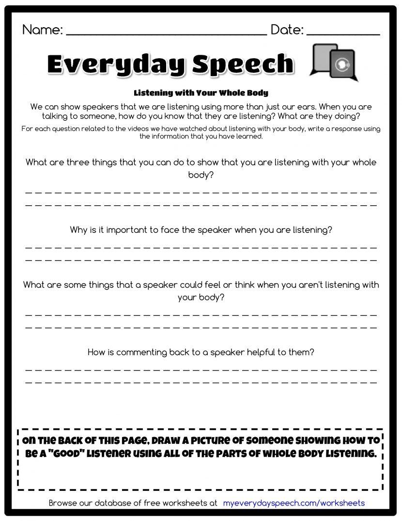 Worksheets 3rd Grade Science Worksheets 3 grade science worksheets 985997503623 subject and predicate worksheet 3rd consonant