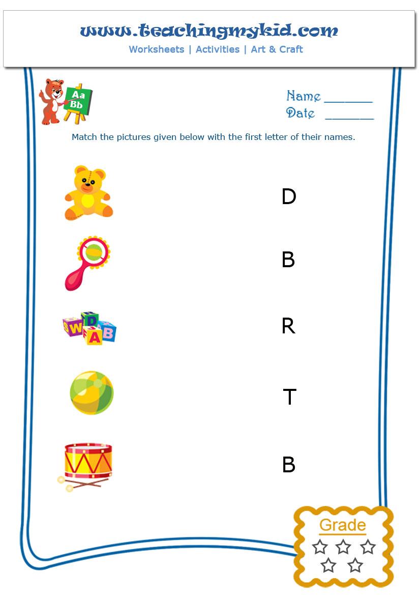 Amazing Blogimage Preschool Kid Worksheet Archive Page Teaching My