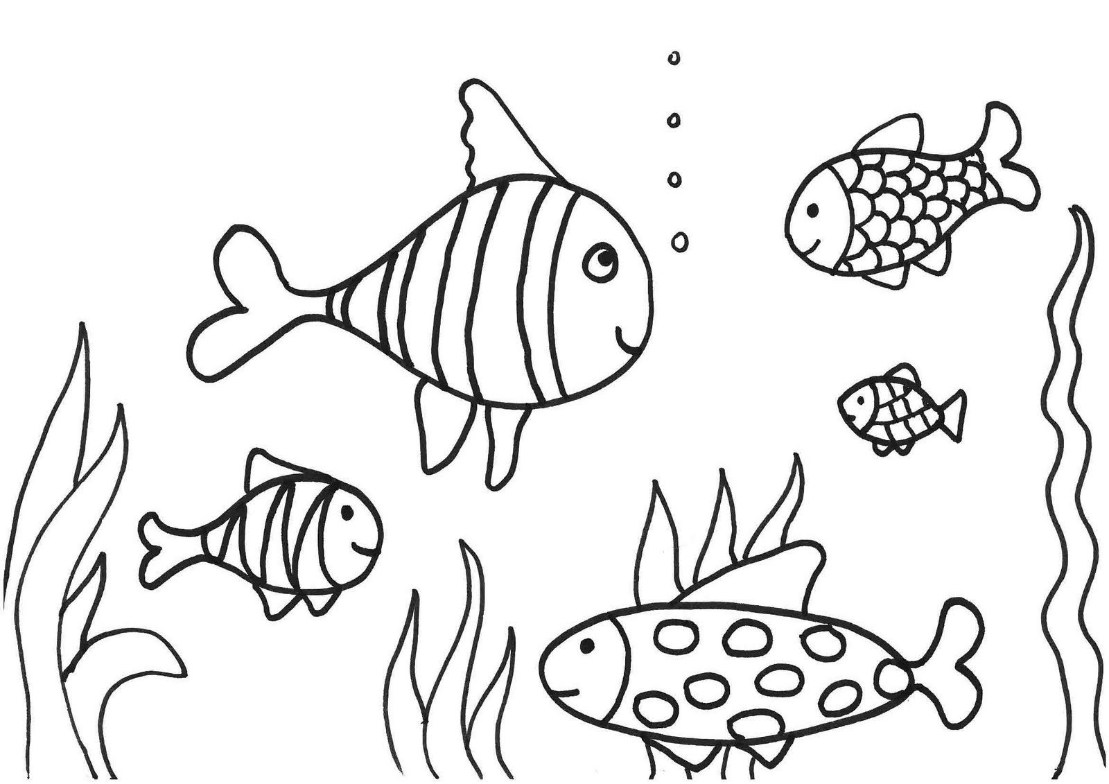 Colouring Pictures For Grade 1 Coloring Activities For Grade 1