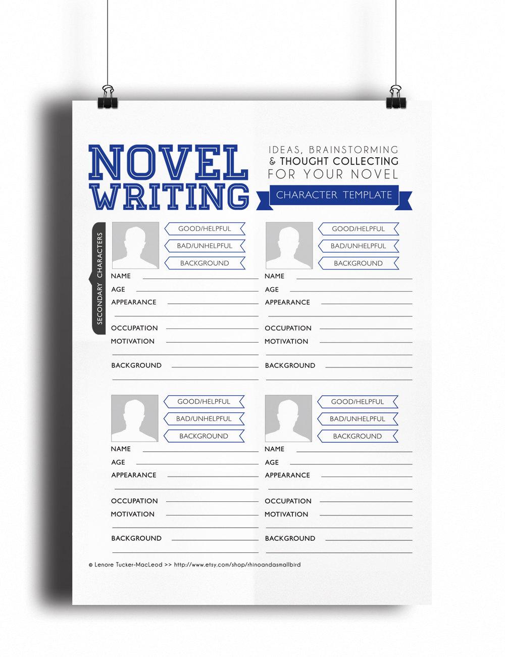 worksheet Hatchet Worksheets novel plot outline worksheets