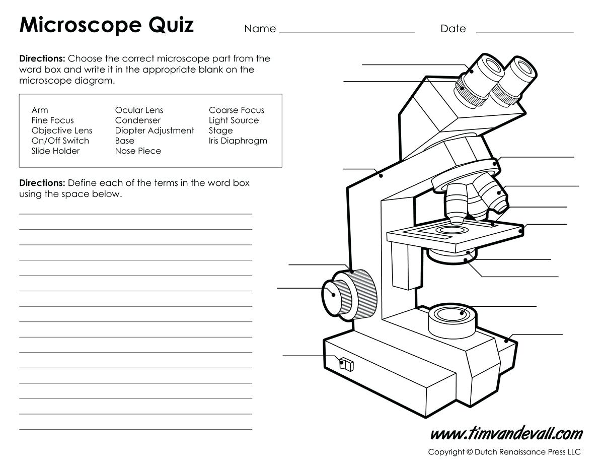 Diagram parts of a volcano diagram worksheets worksheets samples dimensions 1200927 published in volcano diagram worksheets ccuart Choice Image