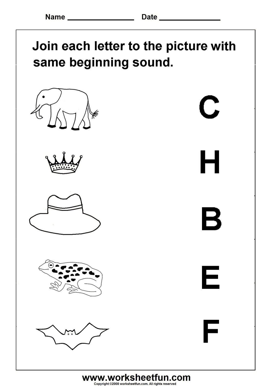 Excel  Language Arts Worksheets 3rd Grade  Context Clues Worksheet