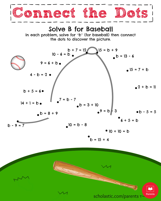 Kids  Kindergarten Math Practice Worksheets  Addition Math