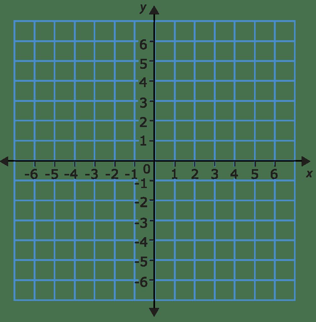 Kindergarten Coordinate Graphing Picture Worksheets  Coordinate