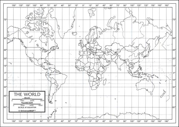 World map latitude and longitude worksheets maps world map latitude longitude best of besttabletforme digital gumiabroncs Image collections