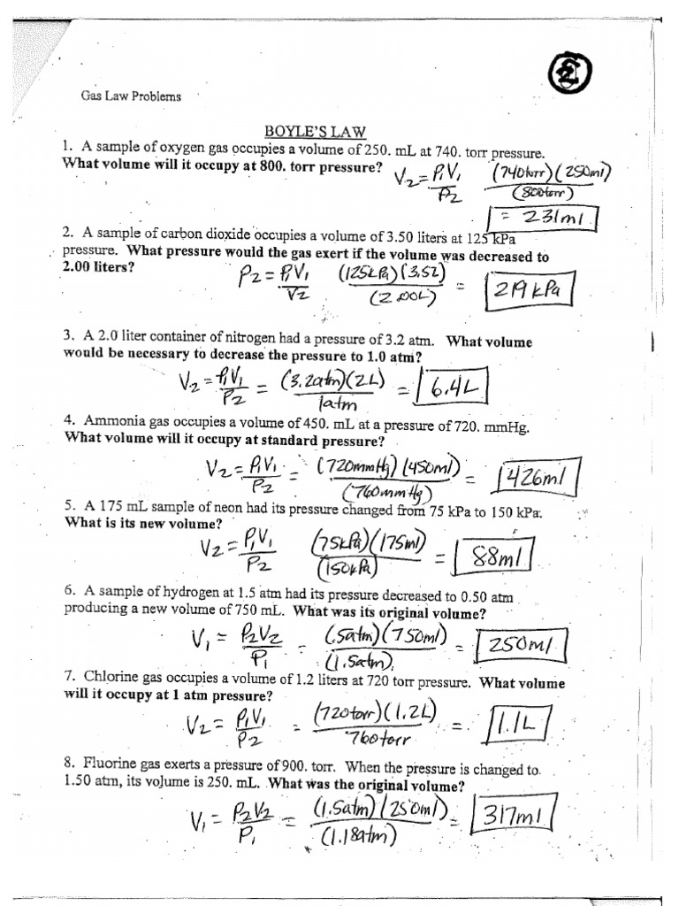 Uncategorized The Mole And Volume Worksheet the mole and volume worksheet worksheets samples dimensions published in worksheets