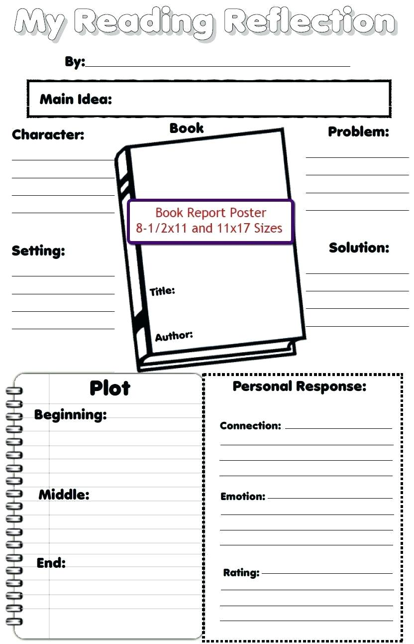 worksheet End Behavior Worksheet worksheet behavior reflection worksheets samples dimensions published in reading worksheets