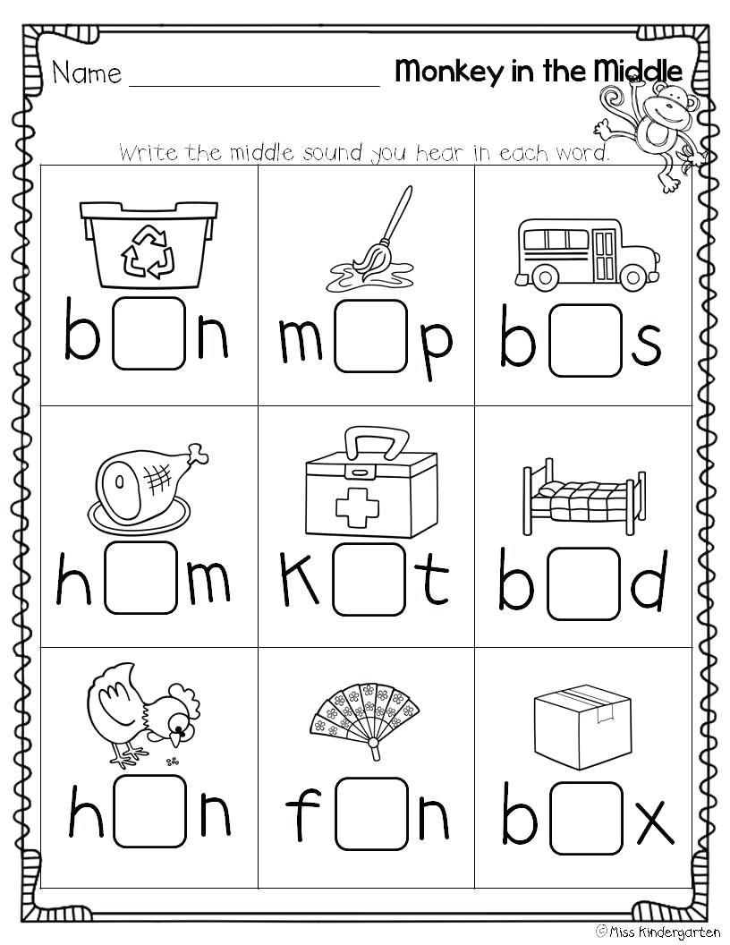 Worksheets Digraph Worksheets ch digraph worksheets
