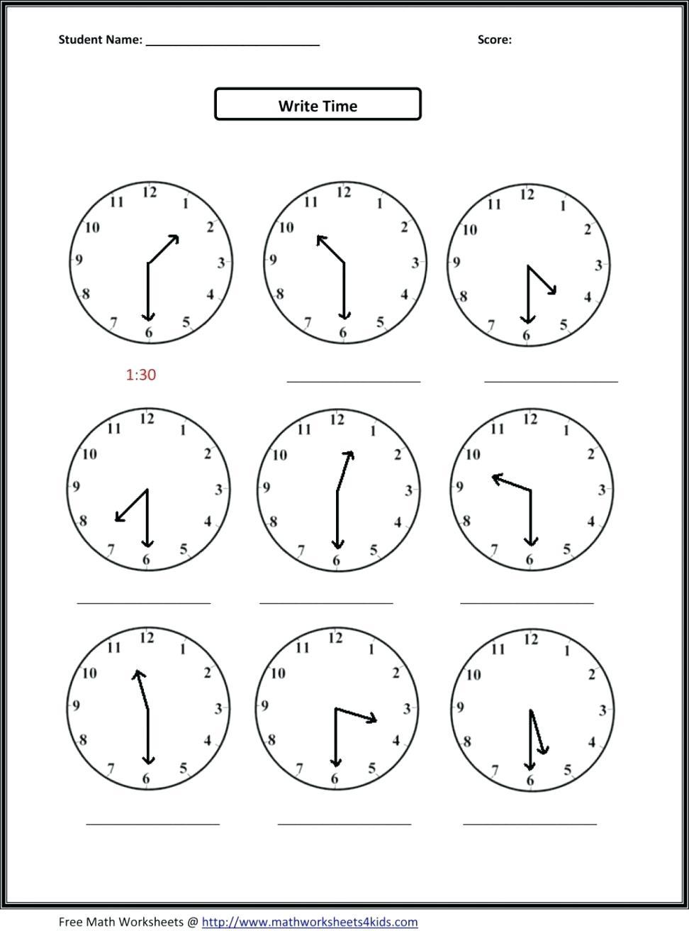 Worksheet  Kidzone Worksheets Preschool Fun Sheets For Math