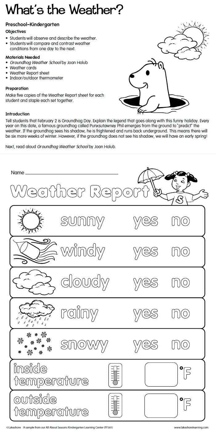 Worksheet  Weather Instruments Worksheet  Mytourvn Worksheet Study
