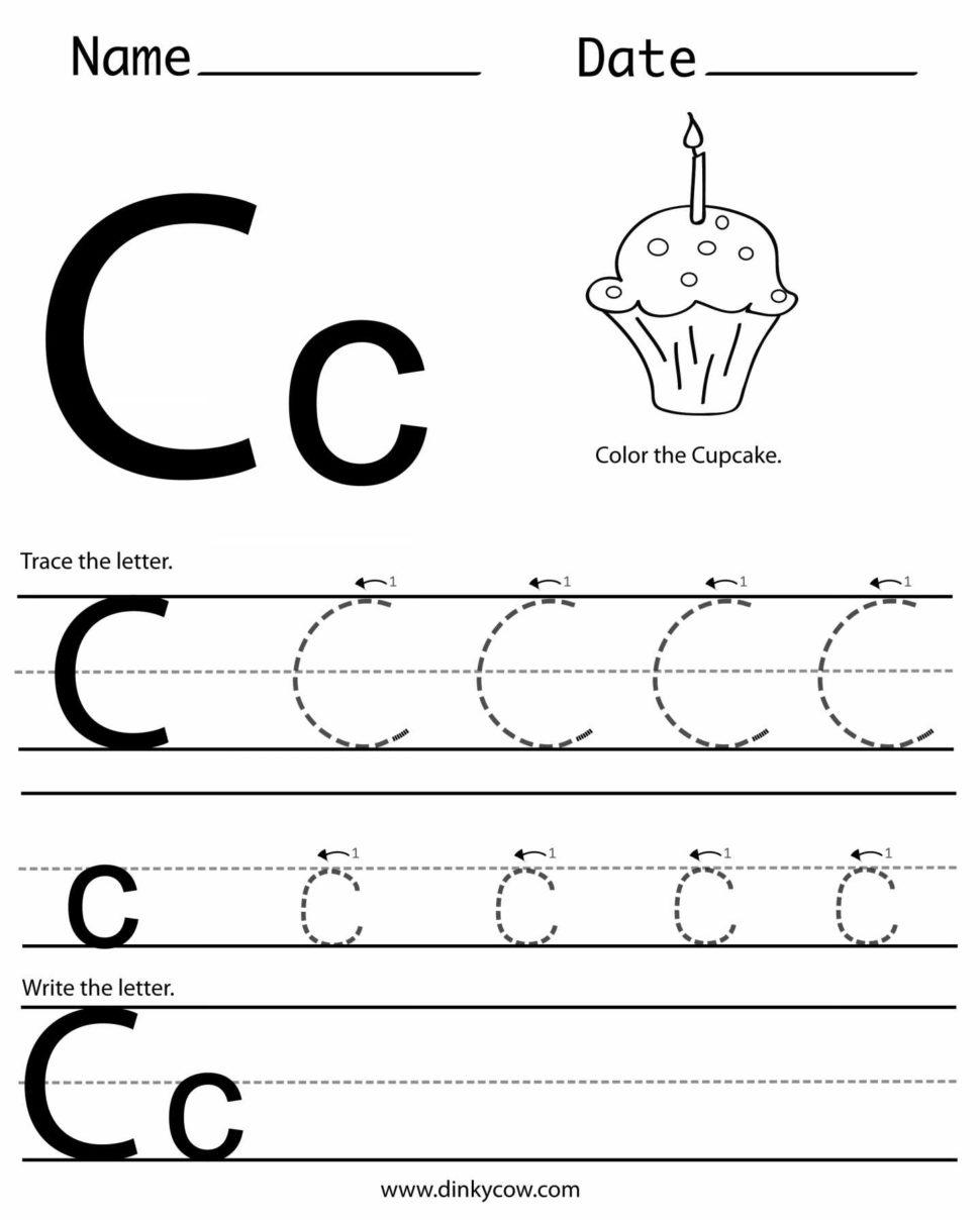 Worksheet Template   Magnificent Kidzone Kindergarten Ideas