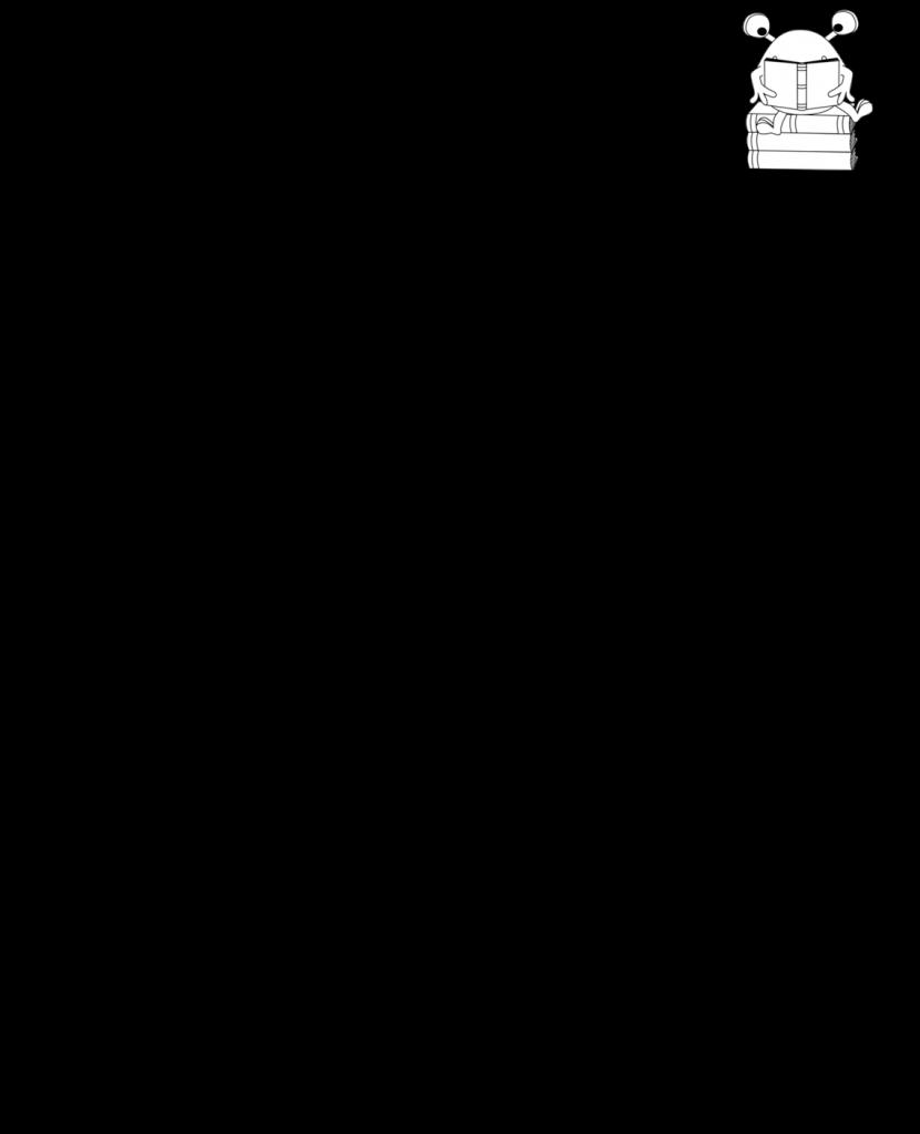Snapshot image of first grade reading readiness worksheet Main Idea  Worksheet 1