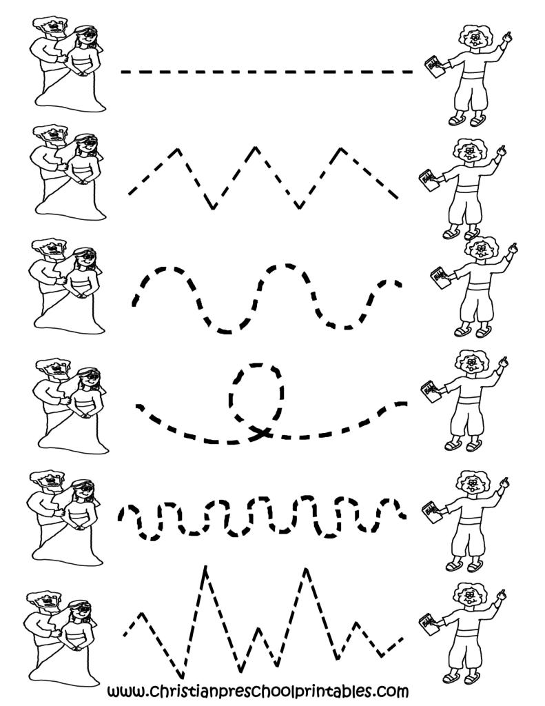 1000+ Images About Worksheets On Worksheets Samples