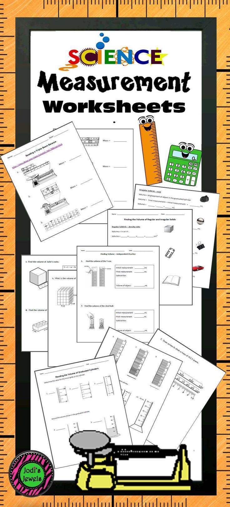 25 Best Lab Equipment Images On Worksheets Samples
