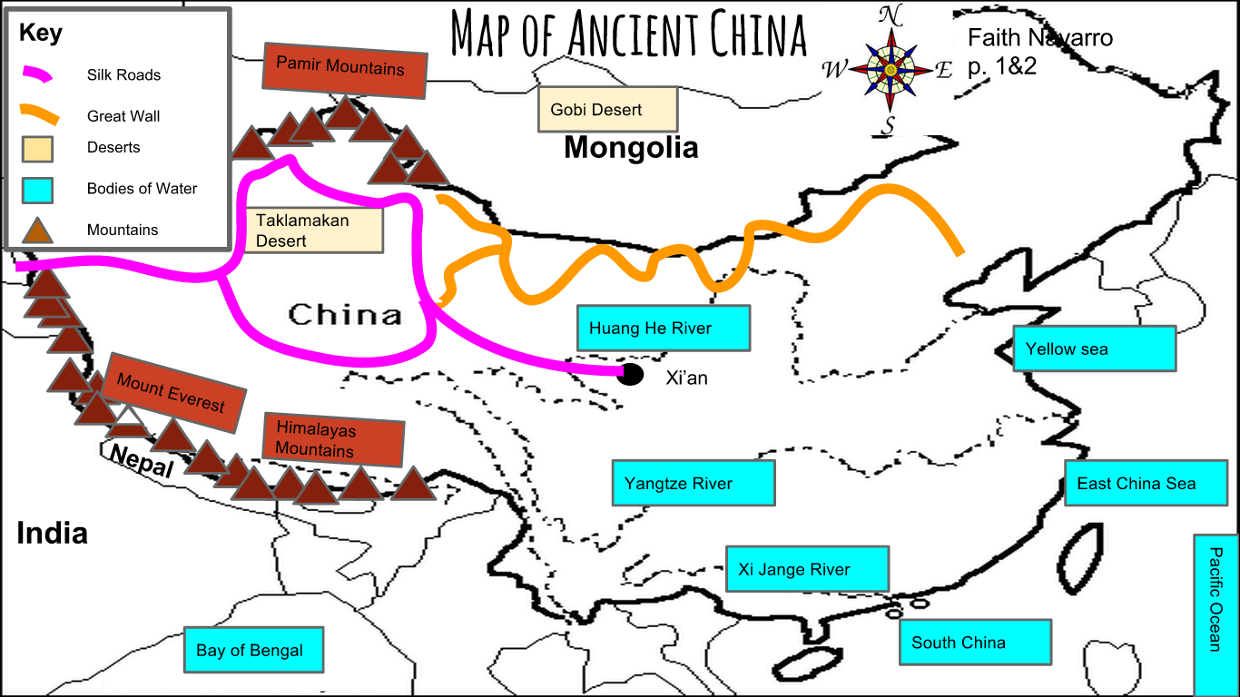 China Map Worksheet Worksheets For All