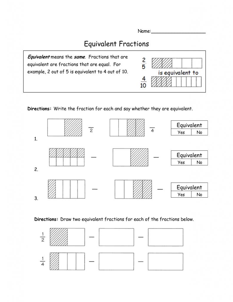 Comparing Fractions Worksheet Hanukkah Math Worksheets Math